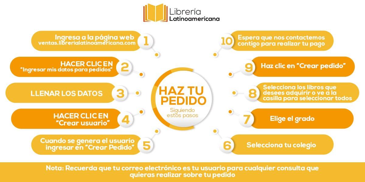 entrega-de-libros-web2
